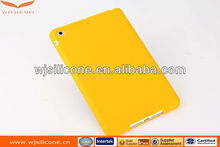 Phone rubber tablet cases for mini ipad