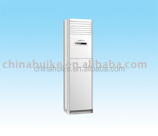 floor standing air conditioner/floor standing air conditioners