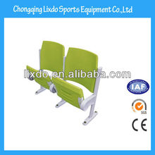 blow molding stadium seating sports chair school chair