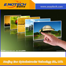 new stylish general touch open frame touch screen monitor best seller