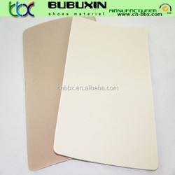 Jinjiang manufacturer polyester 500D PU oxford cloth with sponge