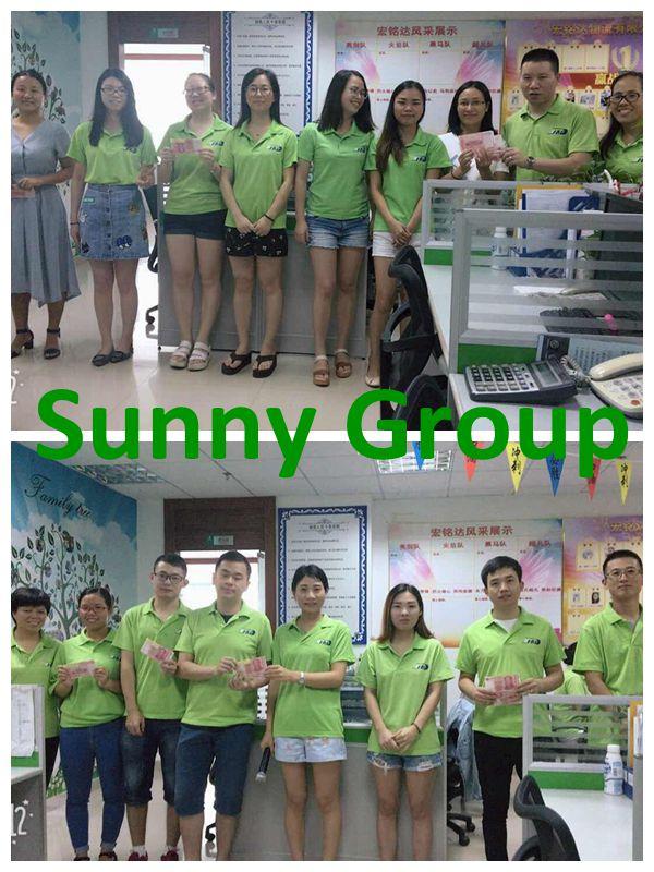 Sunny Group.jpg