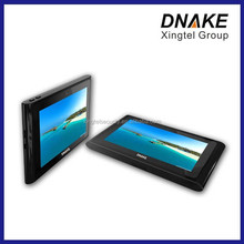 Luxury 7 inch touch screen indoor monitor-(900-S2)Video indoor phone with Android