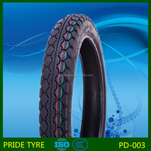 motorcycle tyre 3.00-14