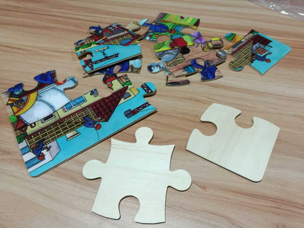 wooden puzzles.jpg