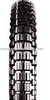 good motorcycle tire 034