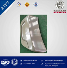 Trunk lid For Mercedes-Benz 221 OEM 2217500275 from Alibaba