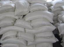 Whited woven bag bulk washing powder detergent champion detergent powder name of detergent powder