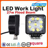 2015 Factory wholesale 90w super bright led work light
