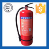 10KG factory price 40%ABC powder dry chemical fire extinguisher, fire fighting