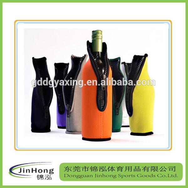 Neoprene Wine Glass Holder Wine Glass Coolers Neoprene