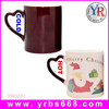 Promotional Customized Ceramic Mug 2015 New Design Wholesale High Quality Bulk White Ceramic Coffee Mug