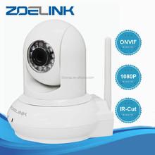 2MP low cost wifi ip camera,indoor mini hidden camera wifi,night vision mini wifi camera