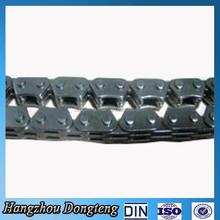 Engine Mechanism Chains conveyor Chains