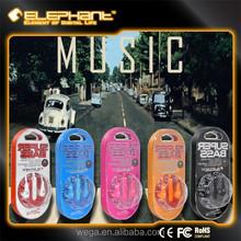 Extra Bass Earphone
