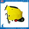 floor scrubber machine for residential