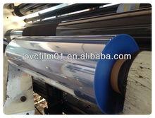 Термоусадочная пленка / пластиковой пленки alibaba, com