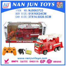 Hot sale toys rc car made in china radio control car for kids high quality