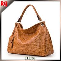 ladies fancy items new hand bag women 2014 stylish women's bag