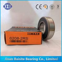 Cheap original timken 6208 bearing from USA