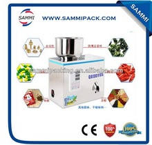 Cheapest professional juice powder packing machine
