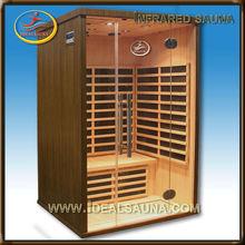 long using life new design steam sauna shower combination