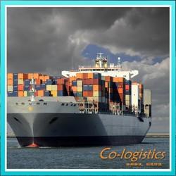 sea shipping to ukraine Odessa / ISMAIL / ILLYCHEVSK - Nika