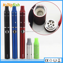 Classical product dry herb cloupor mini wholesale with cheap price