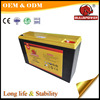 Soccer accumulator 30ah e bike battery electric bike batteries 36v
