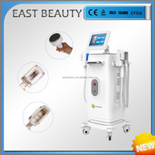 fat freezing therapy body sculpture machine