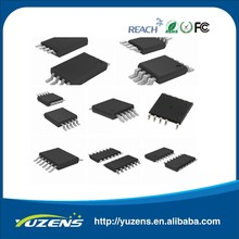 ICS950805AG ic integrated circuits das001 st