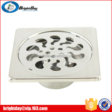Bathroom floor drains decorative drain covers floor drains