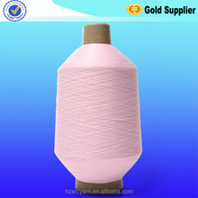 Factory Direct wholesale high toughness fdy for sewing drawstring bag