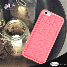 colorful phone cover case molding for samsung