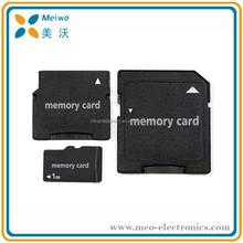 Wholesales price high quality 2gb 4gb 8gb 16gb 32gb 64gb memory card sd card