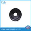 """pipe wiper rubber for a drill-pipe 4"""""""