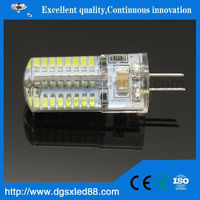 new products ideas wireless bluetooth g4 led lighting bulbs