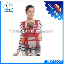 tula handle laptop baby carrier bag