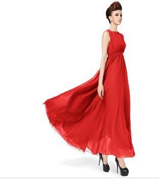 Пышное платье Ace  6-16
