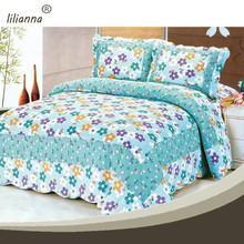 Low price king size comforter bedding sets exporters in pakistan