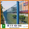 Portable fence, Iron fold fence decoration