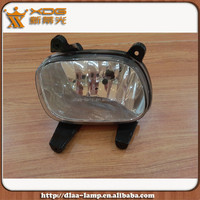 Hot sale car roof fog lamp, fog lamp motorcycle, bongo'04 fog lamp OEM : 92202-4E000 R 92201-4E000 L