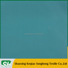 China supplier For bag-use lining waterproof polyester oxford fabric dye