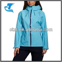 2014 Newest Fashion Wind Coat Women Jacket
