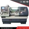 Precision Metal Lathe Cheap Torno CNC Lathe for Sale CK6136A-2