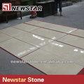 suelo de mármol de diseño, fotos