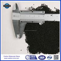 nitrogen gas chemical material Petroleum Additives Usage manufactory carbon Molecular Sieve Adsorbent CMS-228