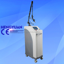 Medical CE best co2 surgical laser Remove scar