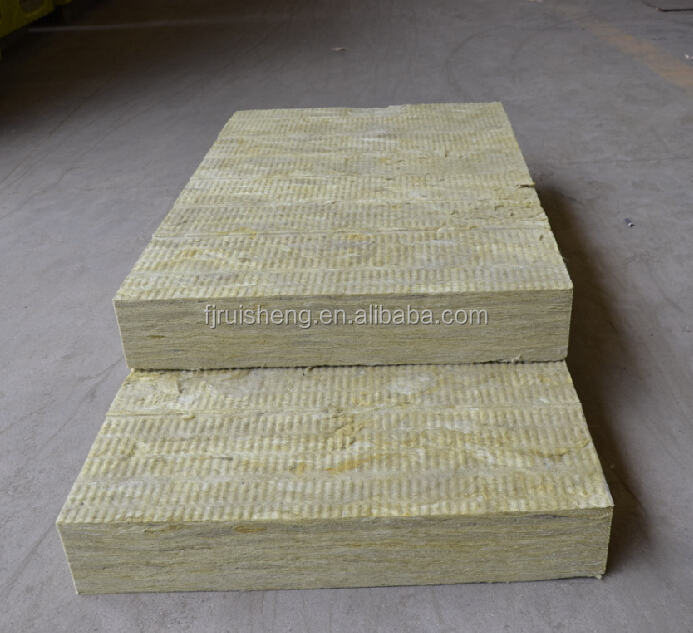 Good hydroponic rock wool rockwool buy rock wool for Buy mineral wool