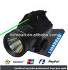 Hot Sale 2015 Green Dot Universal fit Digital Switch infrared dot laser sight for rifle